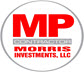 MP CONTRACTORS, LLC Jobs