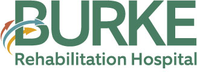 Burke Rehabilitation Hospital Jobs