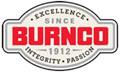 BURNCO Jobs