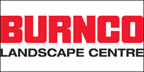 BURNCO Landscape Centres Inc. Jobs