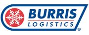 Burris Logistics Jobs