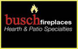 BUSCH FIREPLACES Jobs