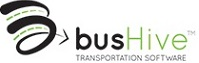 busHive, Inc. Jobs