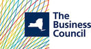 The Business Council of NYS, Inc.