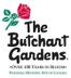 The Butchart Gardens Ltd Jobs