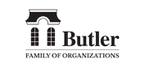 Butler Family of Organizations Jobs