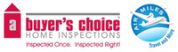 A Buyers Choice Home Inspections 3314177