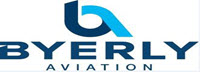 Byerly Aviation Jobs