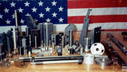 Bygd Precision Manufacturing, Inc.