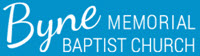Byne Baptist Church Jobs