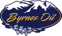 Byrnes Oil Company Inc. Jobs