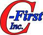 C-First/Fourstar Petroleum Jobs