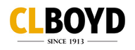 C L Boyd Company, Inc. Jobs