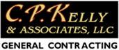 C P Kelly & Associates LLC 3273488