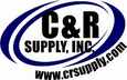 C & R Supply, Inc. Jobs