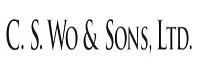 C. S. Wo & Sons, Ltd.