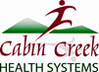 Cabin Creek Health Systems Jobs