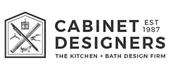 Cabinet Designers Jobs