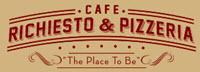 Cafe Richiesto