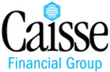 Caisse Financial Group Jobs