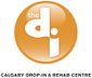 Calgary Drop-In & Rehab Centre Jobs