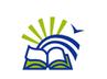 Calgary Society for Christian Education 3307902