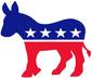California Vote Project 2016