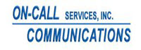 On Call Services Inc. Jobs