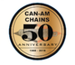 Cam Chain Co. Ltd.