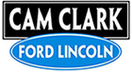 Cam Clark Ford Lincoln Jobs