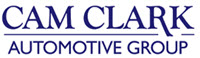Cam Clark Group of Companies Jobs
