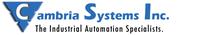 Cambria Systems, Inc.