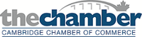 Cambridge Chamber of Commerce Jobs