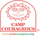 Camp Courageous of Iowa