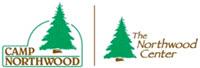 Camp Northwood Jobs