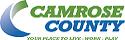 Camrose County Jobs