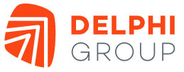 The Delphi Group Jobs