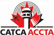 Canadian Air Traffic Control Association
