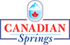 Canadian Springs Jobs