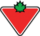 See all jobs at Canadian Tire