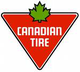 Canadian Tire Moose Jaw Jobs