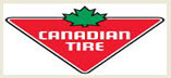 Canadian Tire Arnprior