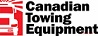 Canadian Towing Equipment Jobs