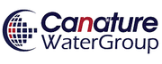 Canature WaterGroup Jobs