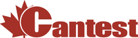 Cantest Solutions Inc. Jobs
