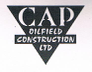 Cap Oilfield Construction Ltd. Jobs