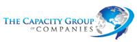 Capacity Group