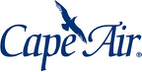 Cape Air Jobs