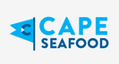 Cape Seafood LLC Jobs