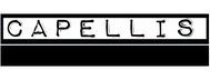 Capellis Studio & Spa